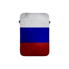 Football World Cup Apple Ipad Mini Protective Soft Cases by Valentinaart