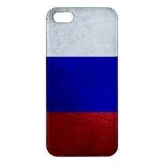 Football World Cup Iphone 5s/ Se Premium Hardshell Case by Valentinaart