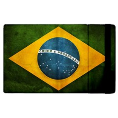 Football World Cup Apple Ipad 3/4 Flip Case by Valentinaart