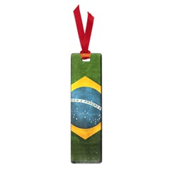 Football World Cup Small Book Marks by Valentinaart