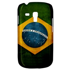 Football World Cup Galaxy S3 Mini by Valentinaart