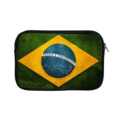 Football World Cup Apple Ipad Mini Zipper Cases by Valentinaart