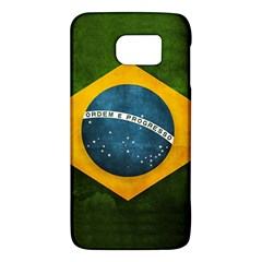 Football World Cup Galaxy S6 by Valentinaart