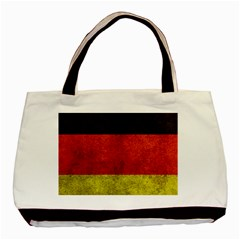 Football World Cup Basic Tote Bag by Valentinaart