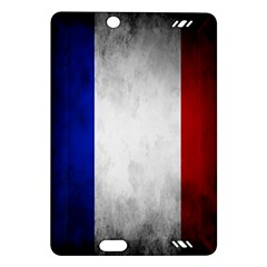 Football World Cup Amazon Kindle Fire Hd (2013) Hardshell Case by Valentinaart