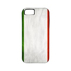 Football World Cup Apple Iphone 5 Classic Hardshell Case (pc+silicone) by Valentinaart