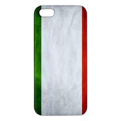 Football World Cup Apple Iphone 5 Premium Hardshell Case by Valentinaart