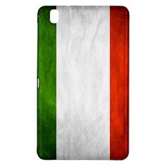 Football World Cup Samsung Galaxy Tab Pro 8 4 Hardshell Case by Valentinaart