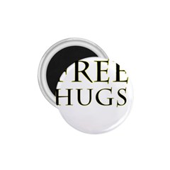 Freehugs 1 75  Magnets by cypryanus