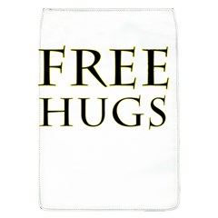 Freehugs Flap Covers (l)  by cypryanus