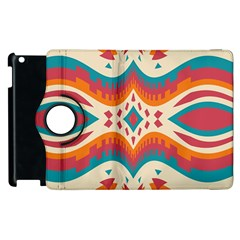 Symmetric Distorted Shapes                        Samsung Galaxy S Iii Classic Hardshell Case (pc+silicone) by LalyLauraFLM