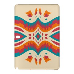 Symmetric Distorted Shapes                        Nokia Lumia 1520 Hardshell Case by LalyLauraFLM