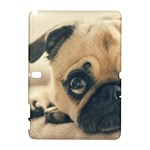 Pouty Pug case Galaxy Note 1