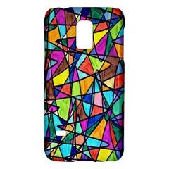 Pattern 13 Galaxy S5 Mini