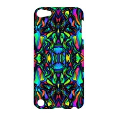 Pattern 14 Apple Ipod Touch 5 Hardshell Case