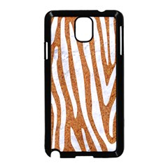 Skin4 White Marble & Rusted Metal (r) Samsung Galaxy Note 3 Neo Hardshell Case (black) by trendistuff
