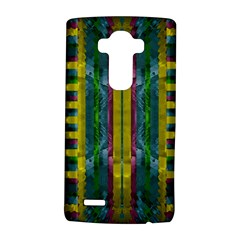 Summer Night After The Rain Decorative Lg G4 Hardshell Case by pepitasart
