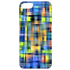 Pattern 20 Apple Iphone 5 Classic Hardshell Case
