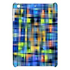 Pattern 20 Apple Ipad Mini Hardshell Case