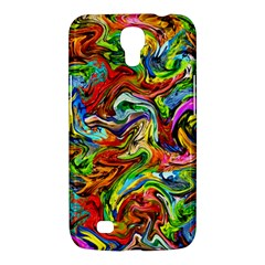 P 867 Samsung Galaxy Mega 6 3  I9200 Hardshell Case by ArtworkByPatrick