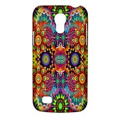 Artwork By Patrick Pattern 22 Galaxy S4 Mini