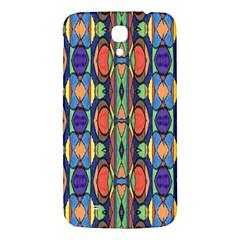 Pattern 26 Samsung Galaxy Mega I9200 Hardshell Back Case