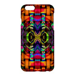 Apple Iphone 6 Plus/6s Plus Hardshell Case by ArtworkByPatrick