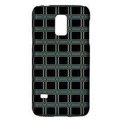 Pattern 29 Galaxy S5 Mini