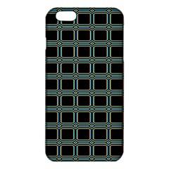 Pattern 29 Iphone 6 Plus/6s Plus Tpu Case