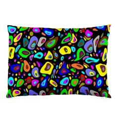 Artwork By Patrick Pattern 30 Pillow Case