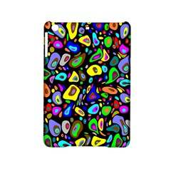 Artwork By Patrick Pattern 30 Ipad Mini 2 Hardshell Cases by ArtworkByPatrick