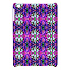Pattern 32 Apple Ipad Mini Hardshell Case by ArtworkByPatrick