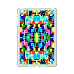 Artwork By Patrick  Colorful 1 Ipad Mini 2 Enamel Coated Cases