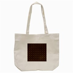 Louis Weim Luxury Dog Attire Tote Bag (cream) by PodArtist