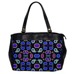 Colorful 5 Office Handbags