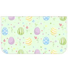 Easter Pattern Lunch Bag by Valentinaart