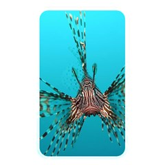 Lionfish 2 Memory Card Reader by trendistuff