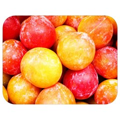 Apricots 1 Full Print Lunch Bag