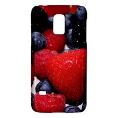 Berries 1 Galaxy S5 Mini by trendistuff