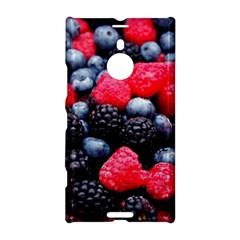 Berries 2 Nokia Lumia 1520 by trendistuff