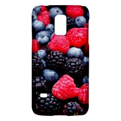 Berries 2 Galaxy S5 Mini by trendistuff