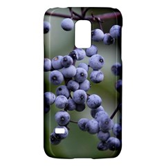 Blueberries 2 Galaxy S5 Mini by trendistuff