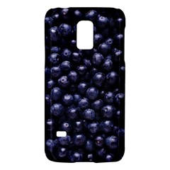 Blueberries 4 Galaxy S5 Mini by trendistuff