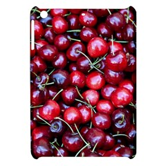 Cherries 1 Apple Ipad Mini Hardshell Case