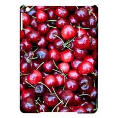 Cherries 1 Ipad Air Hardshell Cases by trendistuff