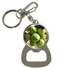 Coconuts 1 Button Necklaces by trendistuff
