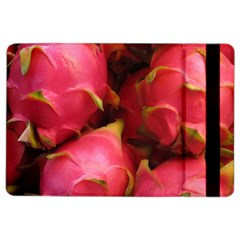 Dragonfruit Ipad Air 2 Flip by trendistuff