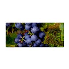 Grapes 1 Cosmetic Storage Cases by trendistuff