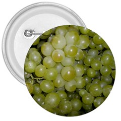Grapes 5 3  Buttons by trendistuff