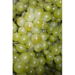 Grapes 5 5 5  X 8 5  Notebooks by trendistuff